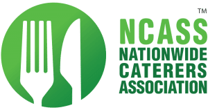 Nationwide Caterers Association